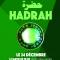 Hadrah (24-12-2019)