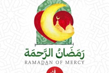 Ramadan: Lundi 6 mai